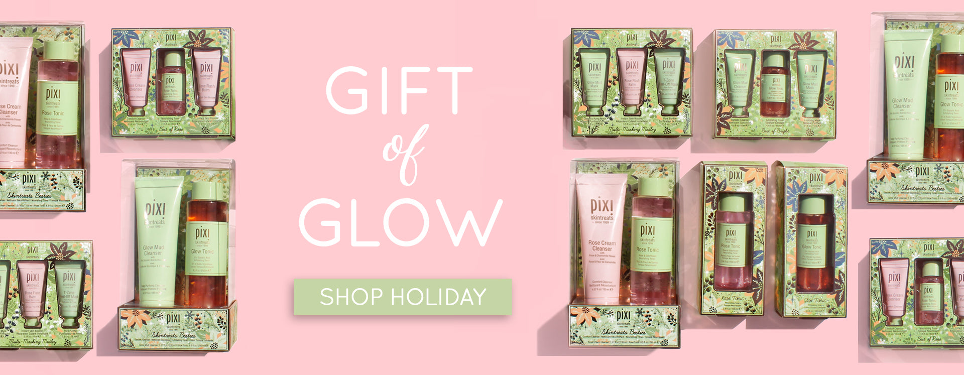 Pixi Beauty Cosmetics Makeup And Products Online R 02 Pixy Moisture Lipstick 38gr