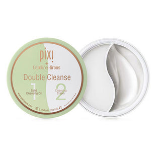 Double Cleanse 2-in-1 Facial Cleanser