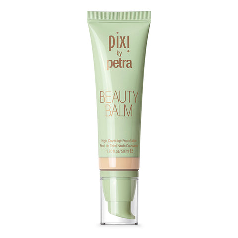 Beauty Balm in Cream