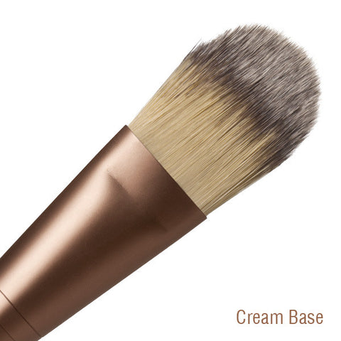 Cream Base Brush
