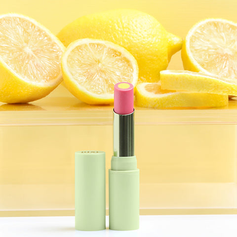+C Vit Lip Brightener