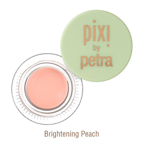 Correction Concentrate Concealer in Brightening Peach