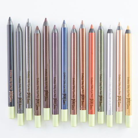 Endless Silky Eye Liner Pencil