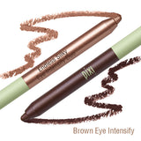 Endless Silky Eye Intensify Eye Liner in Brown Eye Intensify