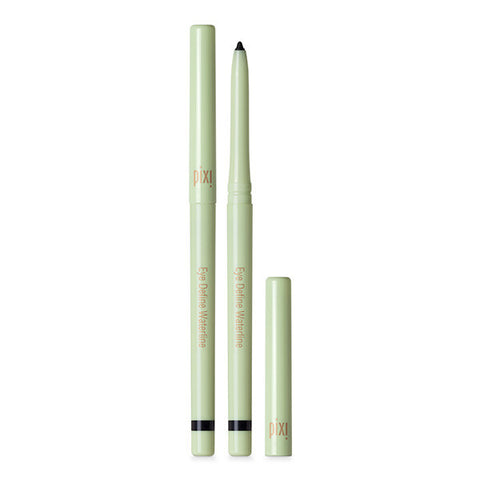 Eye Define Waterline Eye Liner
