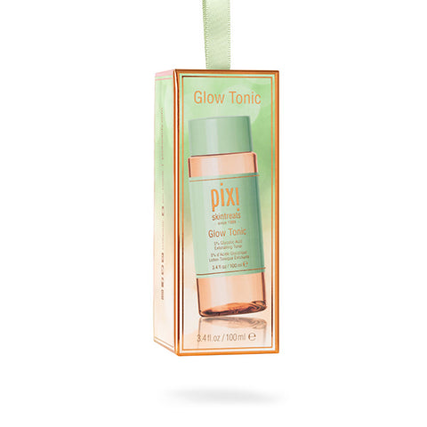 Pixi beauty toner- glow tonic