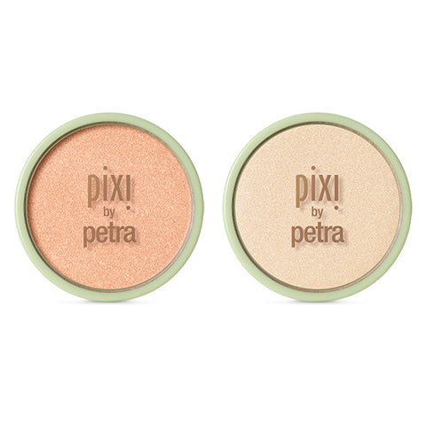 Pixie Highlighter