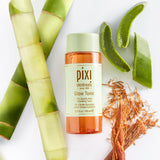 Glow Tonic 100ml Ingredients