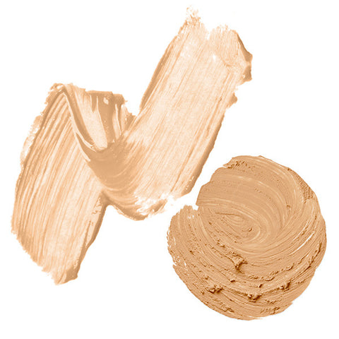 Illuminating Tint & Conceal in Bare Glow