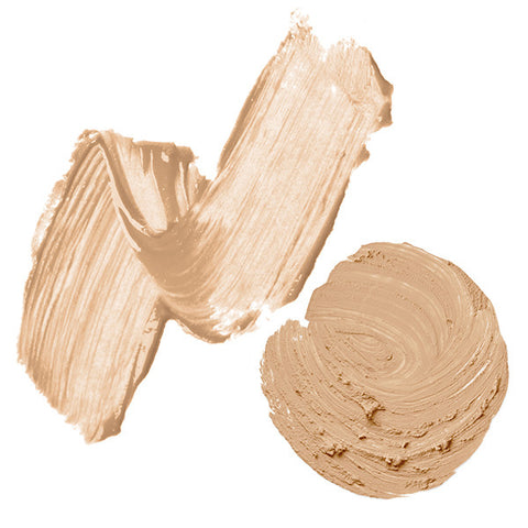 Illuminating Tint & Conceal in Nude Glow
