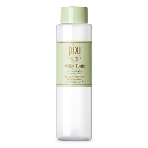 Pixi Milky Tonic 250ml