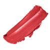 MultiBalm Lip & Cheek Balm in Soft Strawberry Swatch