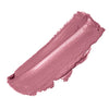 MultiBalm Lip & cheek in Wild Rose Swatch