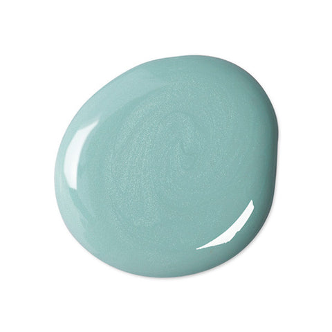 Nail Colour-Seafoam