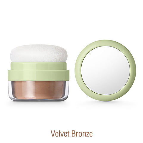 Quick Fix Bronzer in Velvet Bronze