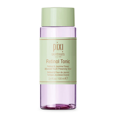 Pixi Beauty Retinol Tonic