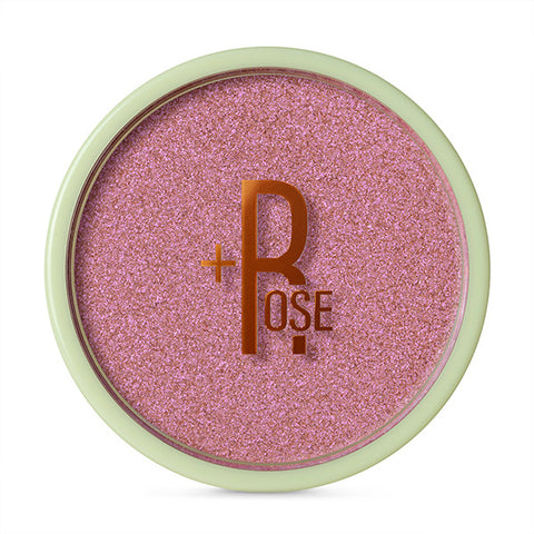 Rose Glow-y Powder