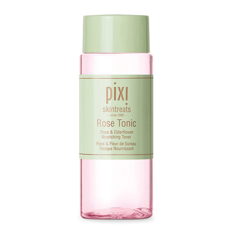 Rose Tonic 100ml