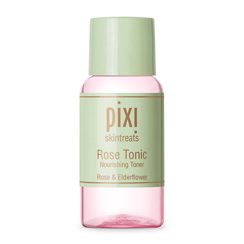 Rose Tonic 15ml