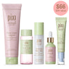 Soothing Morning Skincare Set