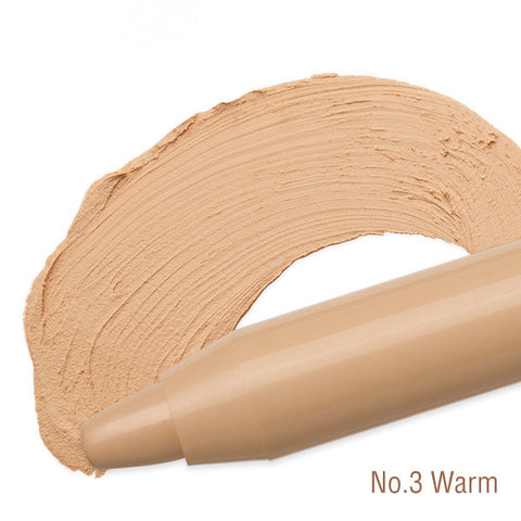 Undercover Crayon Concealer Pencil No. 3 Warm