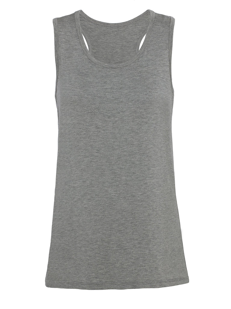 Maternity Tank Top The Woods
