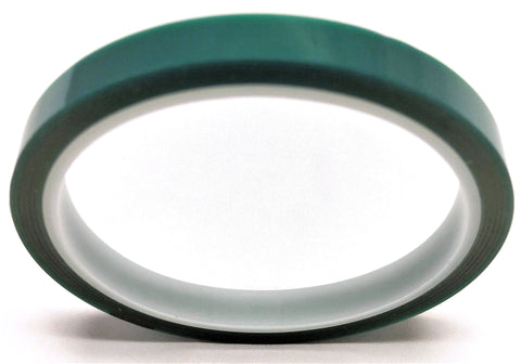 Cell Strapping tape 10mm width - 150 C