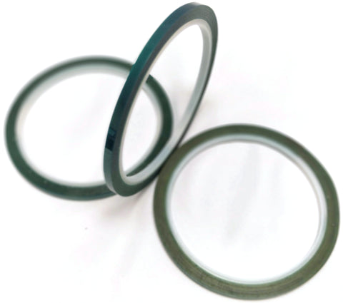 Cell Strapping tape 4mm width - 150 C