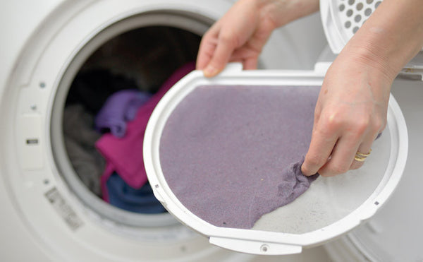 Importance of Cleaning Your Dryer Vent Regularly