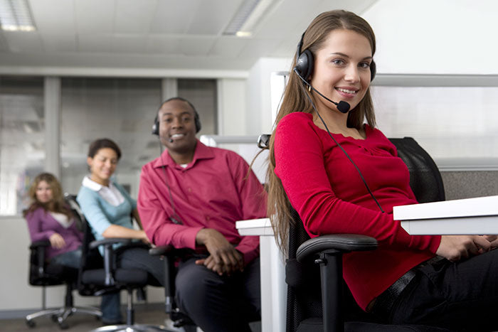 Join Pivotal Home Solutions Call Center