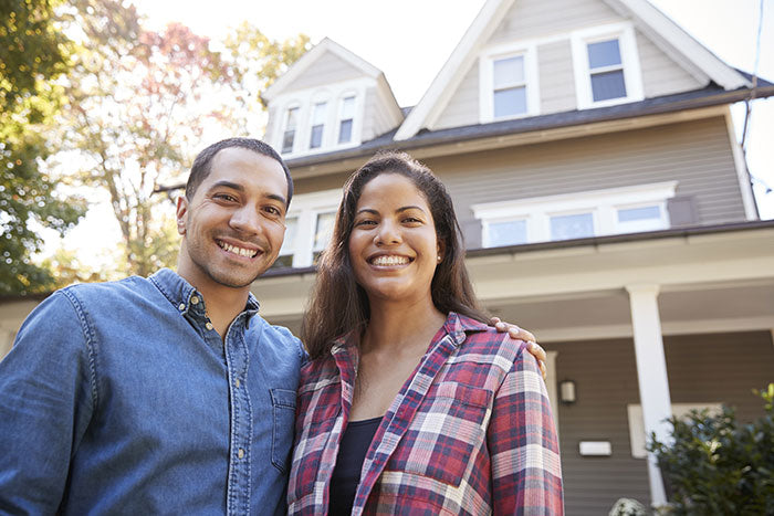 Home warranties for busy homeowners