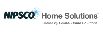 Pivotal Home Solutions