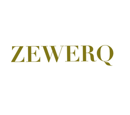 Privacy Statement  Zewerq