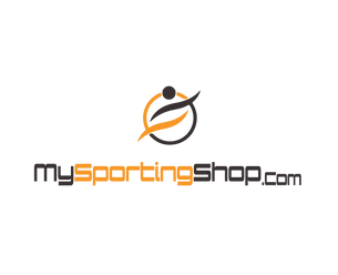 MySportingShop.com