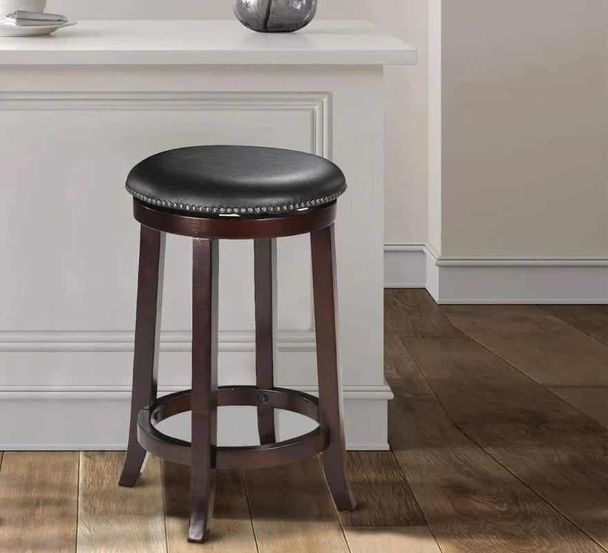 Chelsea Counter Height Stool