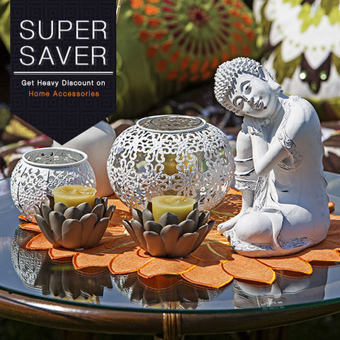 Super Saver Sale