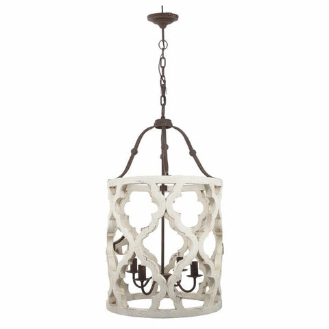 Adorable Transitional 3-Light Bath Vanity Fixture by Chloe Lighting