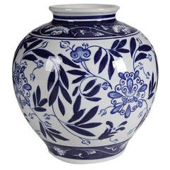 Gorgeous Pot Shaped Vase
