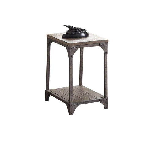 Rich Kallie Set of 2 Airlifts Adjustable Stool