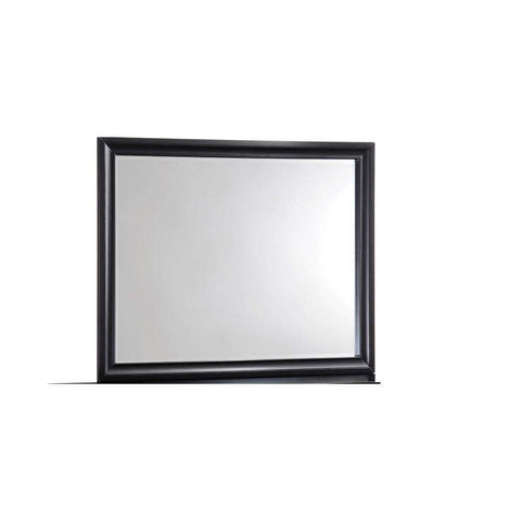 Vogue Wall Mirror