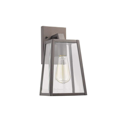 Benzara 44943 Classy Candle Holder Room Decor