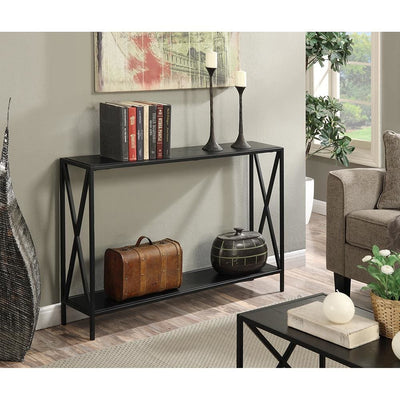 Tucson Console Table - R4-0182