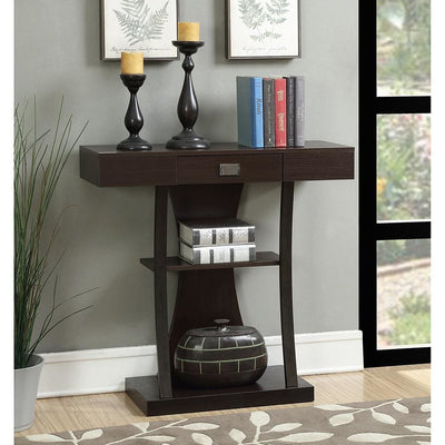 Newport Harri Console Table - R4-0213