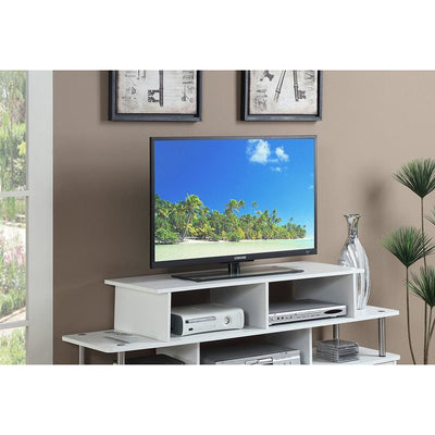 Designs2Go Large TV/Monitor Riser - R4-0230