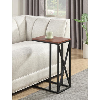 Tucson C End Table - R4-0270