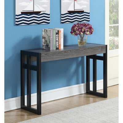 Monterey Console Table - R4-0323