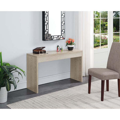 Northfield Hall Console Table - R4-0351