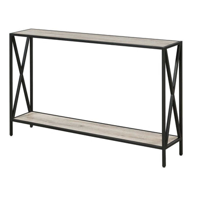 Tucson Console Table - R4-0390 By Casagear Home CVC-R4-0390