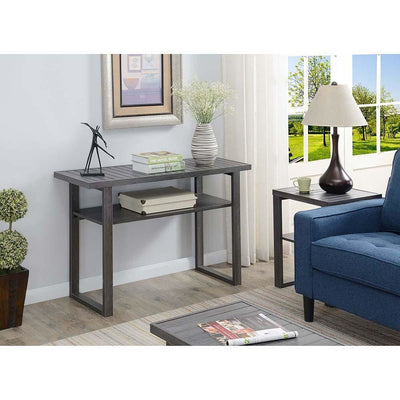 Shoreline Console Table - R4-0417