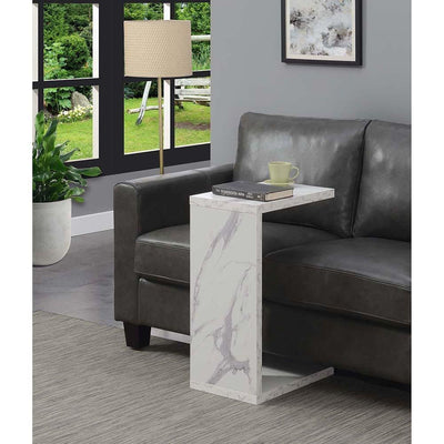 Northfield Admiral C End Table - R4-0494